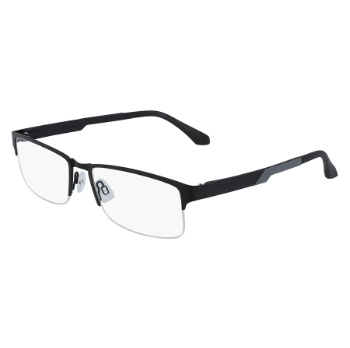 Joe by Joseph Abboud JOE4070 Eyeglasses
