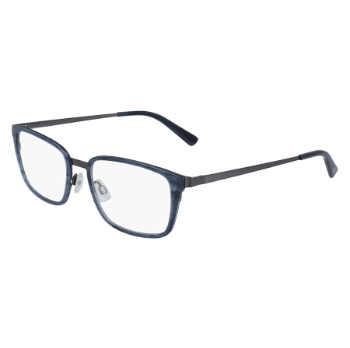 Joe by Joseph Abboud JOE4072 Eyeglasses