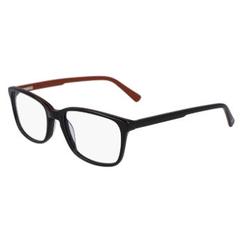 Joe by Joseph Abboud JOE4073 Eyeglasses