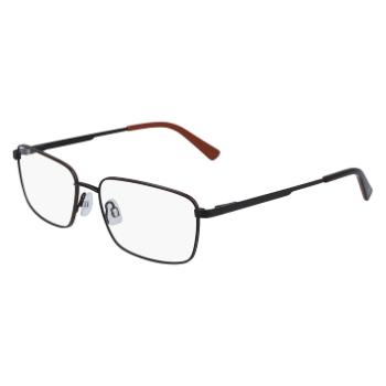 Joe by Joseph Abboud JOE4074 Eyeglasses
