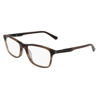 Joe by Joseph Abboud JOE4075 Eyeglasses