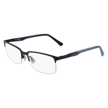 Joe by Joseph Abboud JOE4076 Eyeglasses
