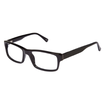Joe by Joseph Abboud JOE517 Eyeglasses