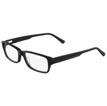 Joe by Joseph Abboud JOE4036 Eyeglasses