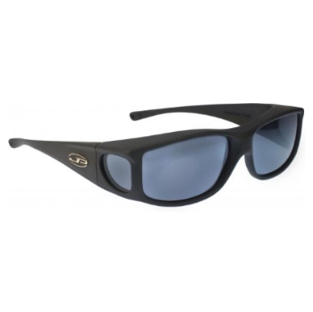 Fitovers Jett Sunglasses
