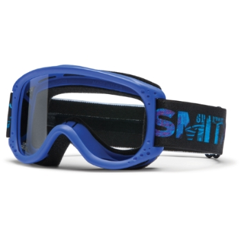 Smith Optics Junior Goggles