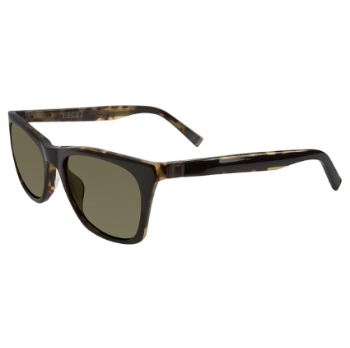 John Varvatos V515 Sunglasses
