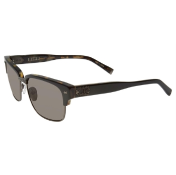 John Varvatos V516 Sunglasses
