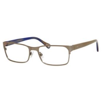 3694def48b9d0 Jack Spade Henry T Eyeglasses