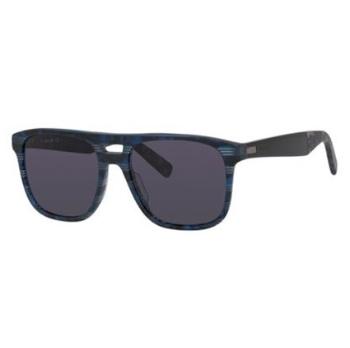 4251d47a0a72a Jack Spade Ross S Sunglasses