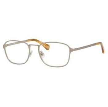 66ff859f55738 Jack Spade Samuels Eyeglasses