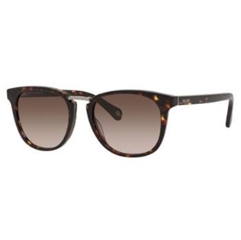 14a83f25e93e8 Jack Spade Strickland S Sunglasses