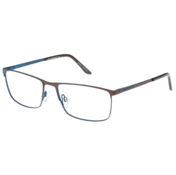 Jaguar Spirit Jaguar Spirit 33586 Eyeglasses