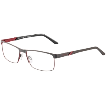Jaguar Spirit Jaguar Spirit 33578 Eyeglasses