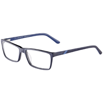 Jaguar Spirit Jaguar Spirit 31506 Eyeglasses