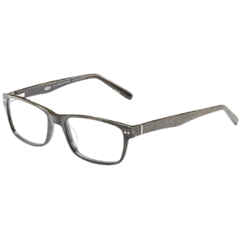Jaguar Spirit Jaguar Spirit 31700 Eyeglasses