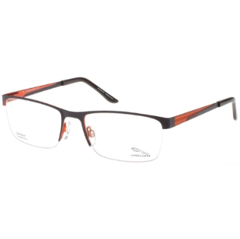 Jaguar Spirit Jaguar Spirit 33568 Eyeglasses