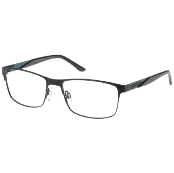 Jaguar Spirit Jaguar Spirit 33570 Eyeglasses