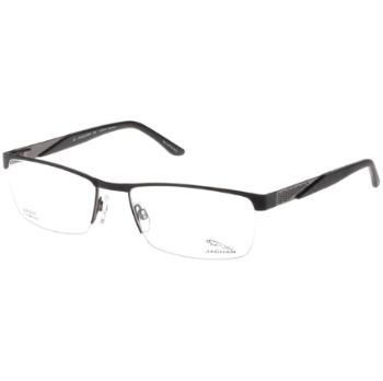 Jaguar Spirit Jaguar Spirit 33572 Eyeglasses