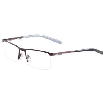 Jaguar Spirit Jaguar Spirit 33575 Eyeglasses