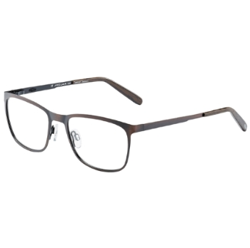 Jaguar Spirit Jaguar Spirit 33700 Eyeglasses