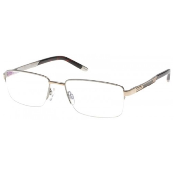 Jaguar Jaguar Ultimate 35808 Eyeglasses