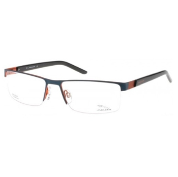 Jaguar Spirit Jaguar Spirit 33563 Eyeglasses