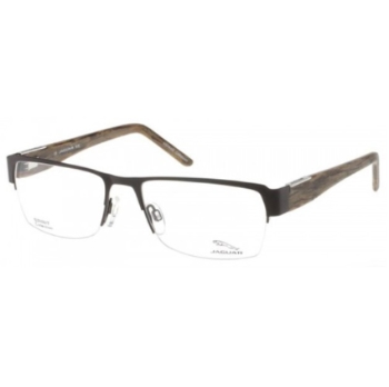 Jaguar Spirit Jaguar Spirit 39338 Eyeglasses