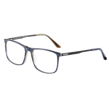 Jaguar Spirit Jaguar Spirit 32005 Eyeglasses