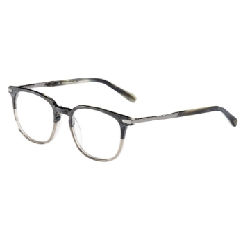 Jaguar Spirit Jaguar Spirit 32700 Eyeglasses