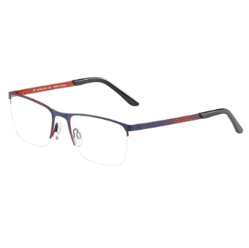 Jaguar Spirit Jaguar Spirit 33599 Eyeglasses