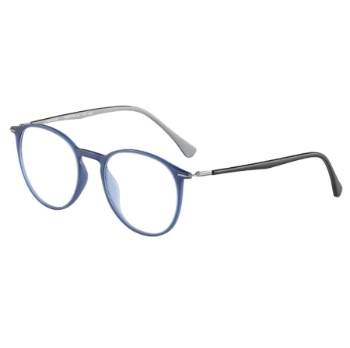 Jaguar Spirit Jaguar Spirit 36808 Eyeglasses