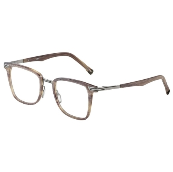 Jaguar Spirit Jaguar Spirit 39205 Eyeglasses