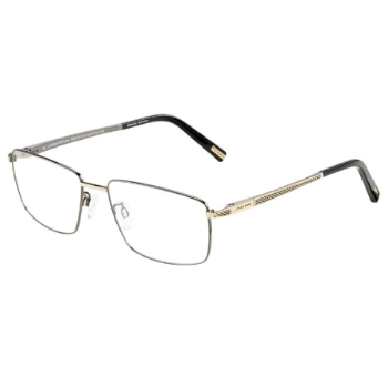 Jaguar Jaguar Ultimate 35815 Eyeglasses