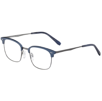 Jaguar Spirit Jaguar Spirit 33770 Eyeglasses