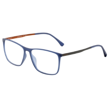 Jaguar Spirit Jaguar Spirit 36805 Eyeglasses