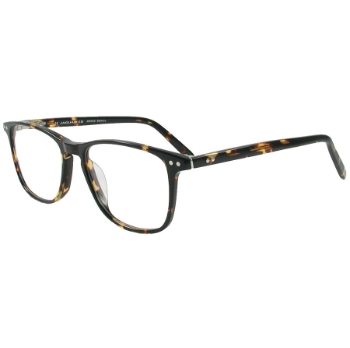 Jaguar Spirit Jaguar Spirit 31706 Eyeglasses