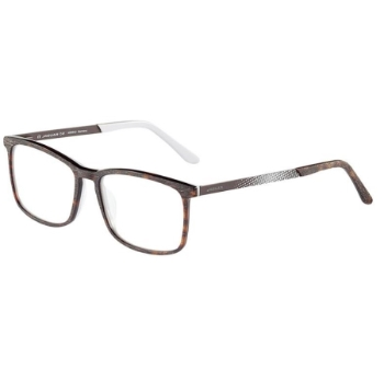 Jaguar Spirit Jaguar Spirit 32500 Eyeglasses