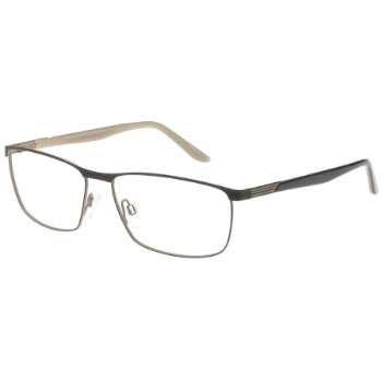 Jaguar Spirit Jaguar Spirit 33590 Eyeglasses