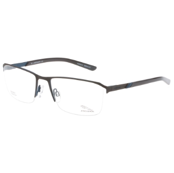 Jaguar Spirit Jaguar Spirit 33593 Eyeglasses