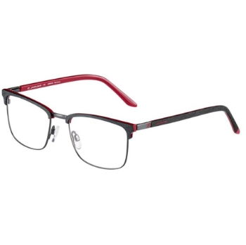 Jaguar Spirit Jaguar Spirit 33601 Eyeglasses