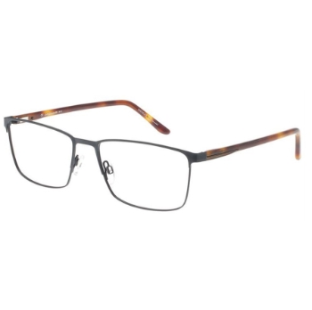 Jaguar Spirit Jaguar Spirit 33603 Eyeglasses