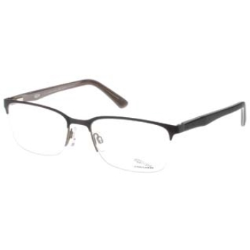 Jaguar Spirit Jaguar Spirit 33702 Eyeglasses