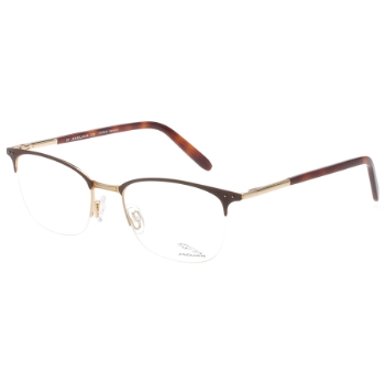 Jaguar Spirit Jaguar Spirit 33705 Eyeglasses