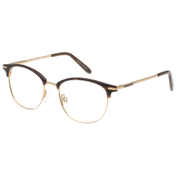 Jaguar Spirit Jaguar Spirit 33706 Eyeglasses