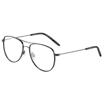 Jaguar Spirit Jaguar Spirit 33710 Eyeglasses