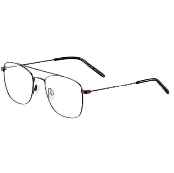 Jaguar Spirit Jaguar Spirit 33712 Eyeglasses