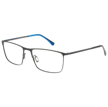 Jaguar Spirit Jaguar Spirit 33820 Eyeglasses