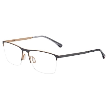Jaguar Spirit Jaguar Spirit 33823 Eyeglasses