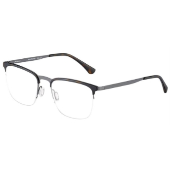 Jaguar Spirit Jaguar Spirit 33829 Eyeglasses